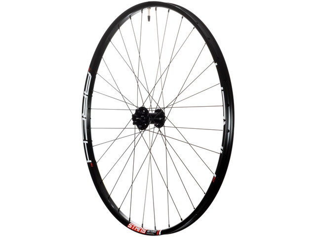 """NoTubes ZTR Arch MK3 Voorwiel 27.5"""" Disc 6-bouts 15x100mm"""